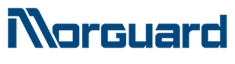Morguard Corporation Logo 1