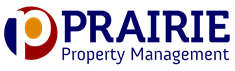 Prairie Property Management Property Logo 1