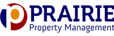 Prairie Property Management Logo 1