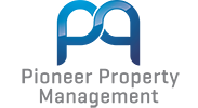 Pioneer Property Management Logo 1