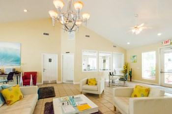 4901 Bottlebrush Lane 1-2 Beds Apartment for Rent Photo Gallery 1