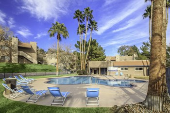 3665 S. Needles Hwy. 1-3 Beds Apartment for Rent Photo Gallery 1