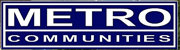 Metro Communities Corporate ILS Logo 1