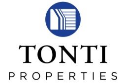 Creekwood Property Corporation dba Tonti Properties Property Logo 0