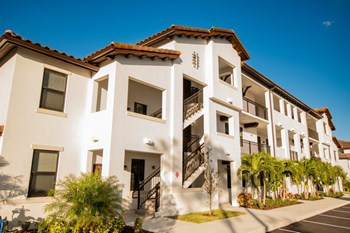 2705 Bosque Circle 1 Bed Apartment for Rent Photo Gallery 1