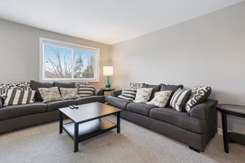 2868 Fort Scott Dr Studio-2 Beds Apartment for Rent Photo Gallery 1