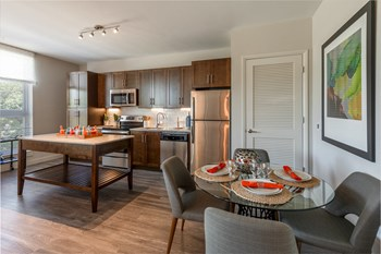 11830 Sunrise Valley Drive 1 Bed Apartment for Rent Photo Gallery 1