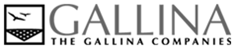 Gallina Management, Inc. Logo 1