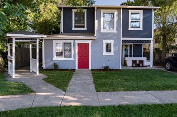 2535 Spruce Street 3 Beds Apartment for Rent Photo Gallery 1