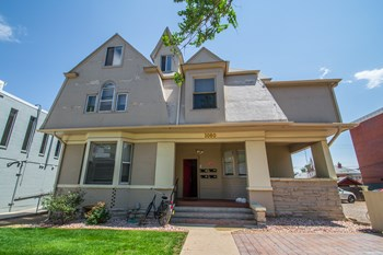 1080 13Th St  1 Bed House for Rent Photo Gallery 1