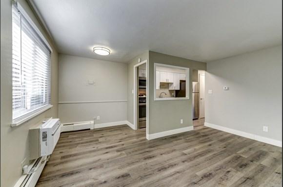 1137 Columbine Living Room