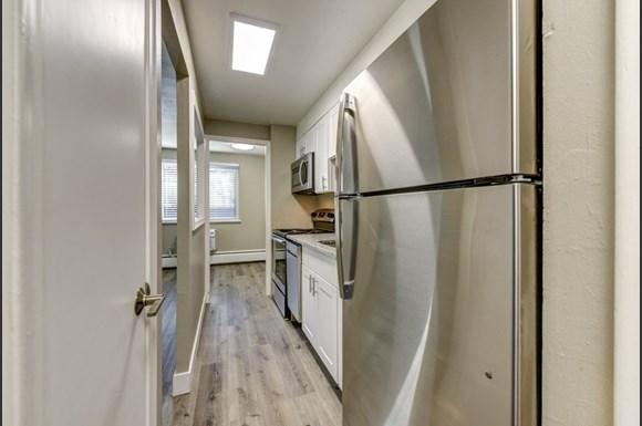 1137 Columbine Kitchen