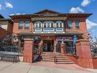 1215 13th Street Boulder, CO