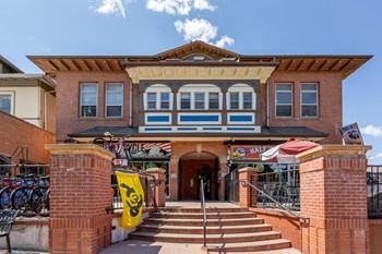 1215 13Th Street 1 Bed Apartment for Rent Photo Gallery 1