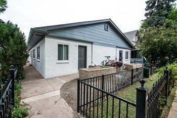 156 W Ellsworth Ave Studio Apartment for Rent Photo Gallery 1