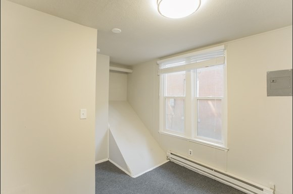 1839 Arapahoe Unit 1 Bedroom