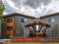 2000 Walnut Boulder, CO
