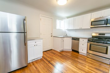 2220 Harlan St 1 Bed Apartment for Rent Photo Gallery 1