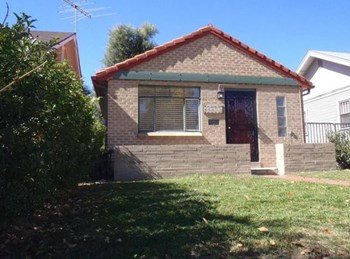 2251 S Gilpin St Studio-4 Beds House for Rent Photo Gallery 1