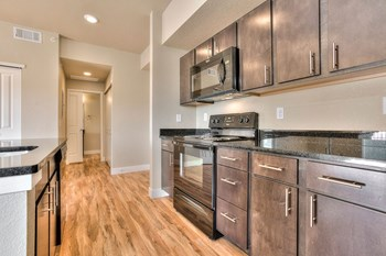 221 & 303 W Prospect Rd Studio-3 Beds Apartment for Rent Photo Gallery 1