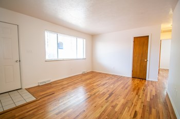6801-6811 W. 24th Ave 4 Beds Apartment for Rent Photo Gallery 1