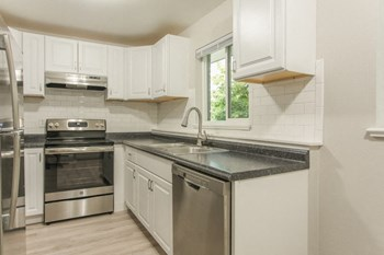 7495 Lowell Blvd 1-2 Beds Apartment for Rent Photo Gallery 1