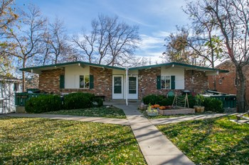 774 19Th Street 1 Bed Apartment for Rent Photo Gallery 1