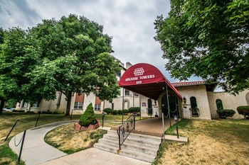 805 29Th Street 1-3 Beds Apartment for Rent Photo Gallery 1