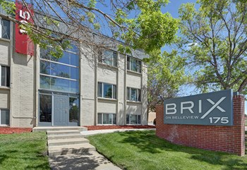 175 W Belleview Ave 1-2 Beds Apartment for Rent Photo Gallery 1