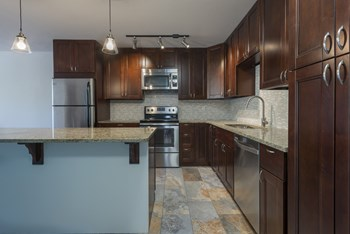 949 Marine Street 1 Bed Apartment for Rent Photo Gallery 1