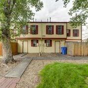 1050 Sir Galahad Drive 2 Beds Duplex/Triplex for Rent Photo Gallery 1