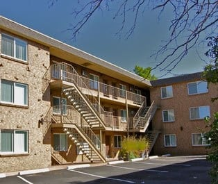 664 S Lincoln St 1-2 Beds Apartment for Rent Photo Gallery 1