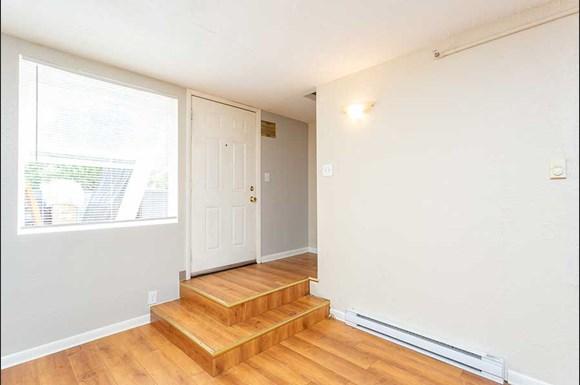2301 Goss Living Room