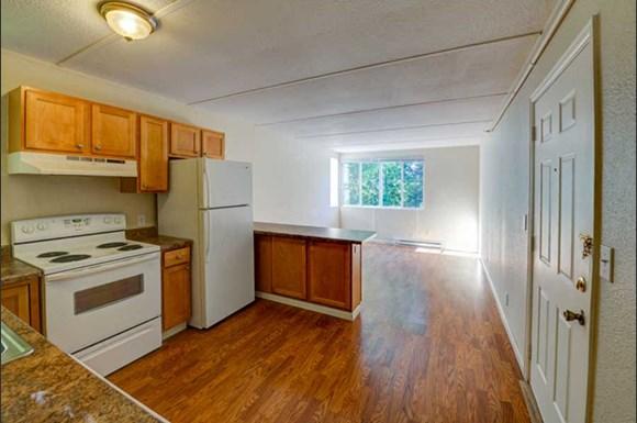 2301 Goss Kitchen