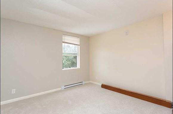 2301 Goss Bedroom