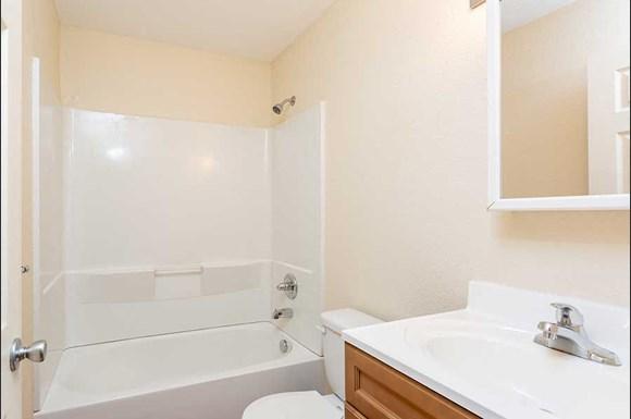 2301 Goss Bathroom