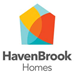HavenBrook Homes Property Logo 1