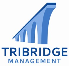 Tribridge Management, LLC Logo 1