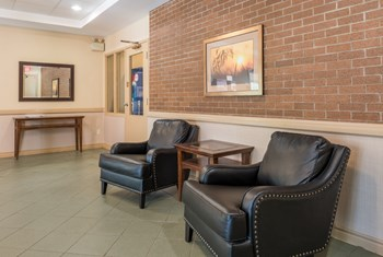 85 Westgrove 1-2 Beds Apartment for Rent Photo Gallery 1