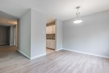 235 Willett 1-2 Beds Apartment for Rent Photo Gallery 1