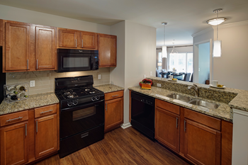 3055 Riverbirch Dr 2 Beds Apartment for Rent Photo Gallery 1