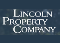 TIAA-CREF - Lincoln Property Company Corporate ILS Logo 21