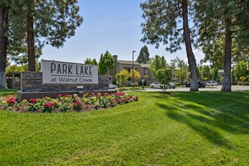 260  Park Lake Circle 1 Bed Apartment for Rent Photo Gallery 1