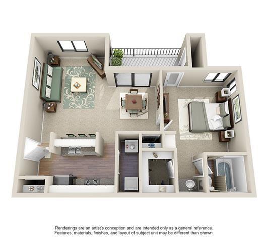 Cordoba-R-1/1-floorplan