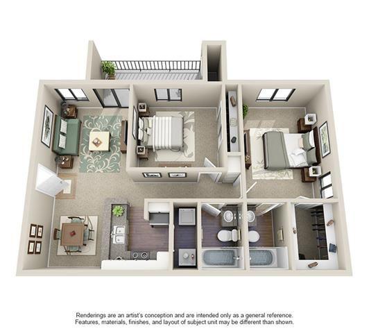 Valencia-R-2/2-floorplan