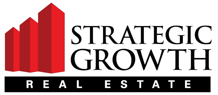 Strategic Growth RE