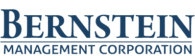 Bernstein Management Corp. Property Logo 0
