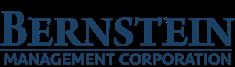Bernstein Management Corp. Logo 1