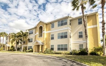 3607Crestwood Lake Ave 1-3 Beds Apartment for Rent Photo Gallery 1