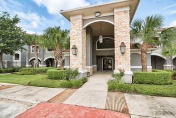 600 Park Grove Dr. 1-2 Beds Apartment for Rent Photo Gallery 1